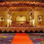 Wedding Decoration Ideas For the Smart Wedding Planner 1