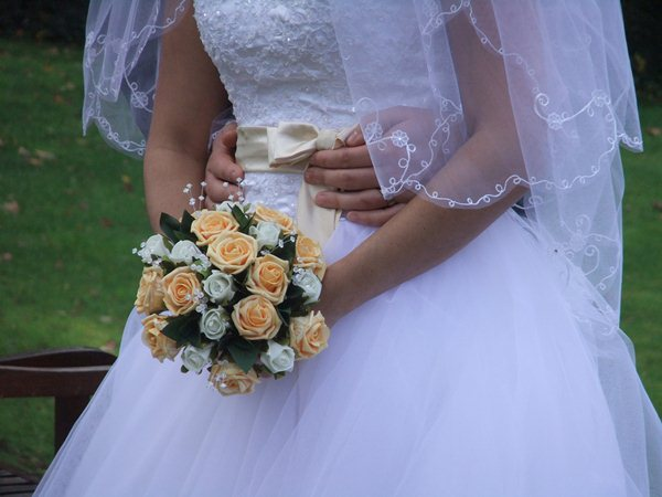 Create the perfect wedding with a good Wedding Planner
