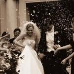 Wedding Planners NYC - New York Wedding Planners 2