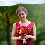 Maid of Honor Options