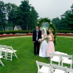 Seven Tips for Budget - Conscious Wedding Planners 1