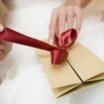 A Dream Wedding Depends on Careful Planning 1 - Wedding post card