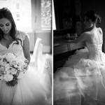 How to Choose a Wedding Dress That Suits Your Figure 1