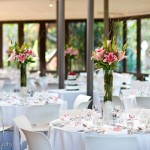 Creative Wedding Catering Ideas 1