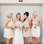 The Perfect Gifts For Your Bridesmaids