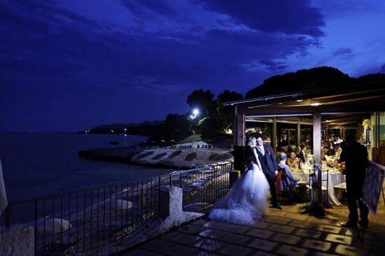 5 Luxurious Wedding Destinations 3