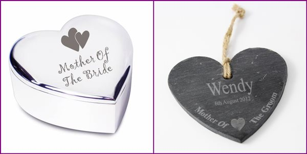 10 Tips on Planning Your Wedding Gifts 2