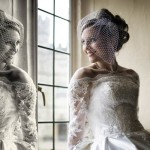 Choosing The Essential Accessories For Your Wedding Outfit