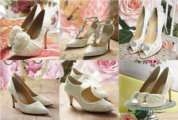 Choosing The Essential Accessories For Your Wedding Outfit 2