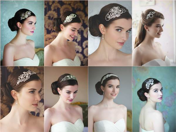 Choosing The Essential Accessories For Your Wedding Outfit 3