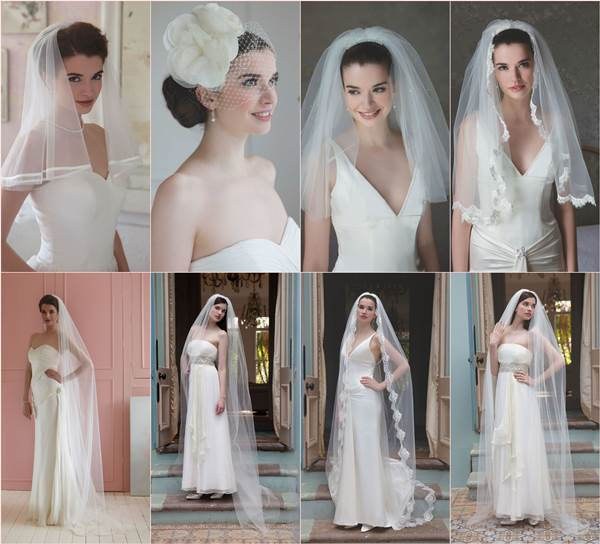 Choosing The Essential Accessories For Your Wedding Outfit 4