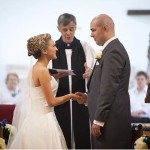 Important People That Can Help Make Your Wedding Day Very Special