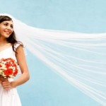 Packing The Emergency Kit For Your Wedding Day