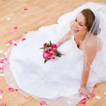 Secrets Of A High Style, Low Cost Wedding