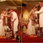 Beautiful Indian Wedding Traditions And Practices