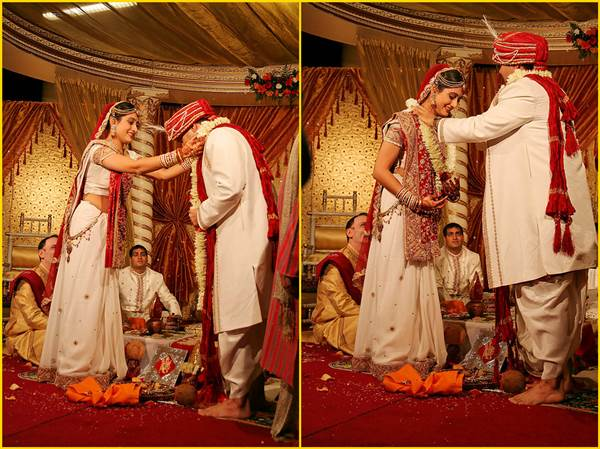 Beautiful Indian Wedding Traditions And Practices 1
