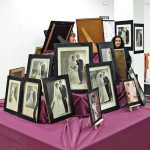 Five Ingenious Ways to Display your Wedding Photographs
