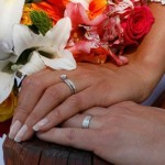 6 Best Tips To Help You Pick The Perfect Wedding Jewelry