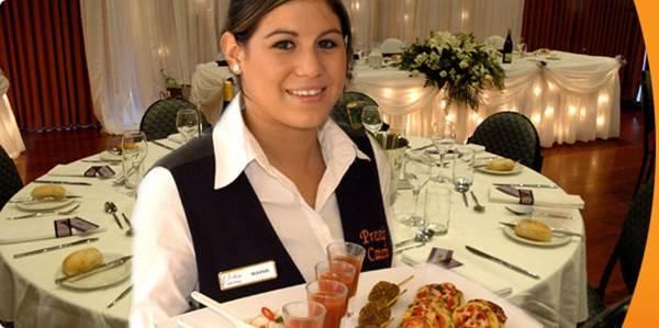 What To Consider When Looking For A Caterer 1
