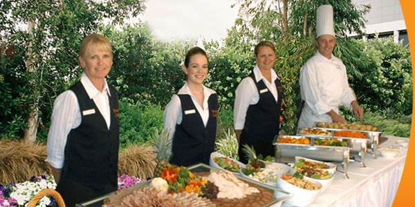 What To Consider When Looking For A Caterer 2