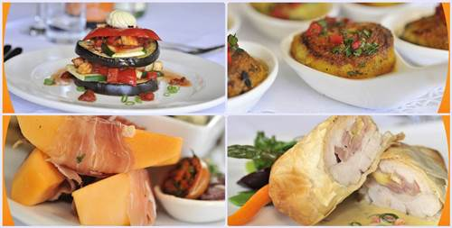 What To Consider When Looking For A Caterer 3