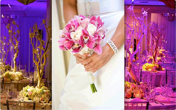 Five Party Decoration Ideas For A Successful Event 1