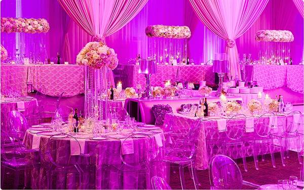 Five Party Decoration Ideas For A Successful Event 3