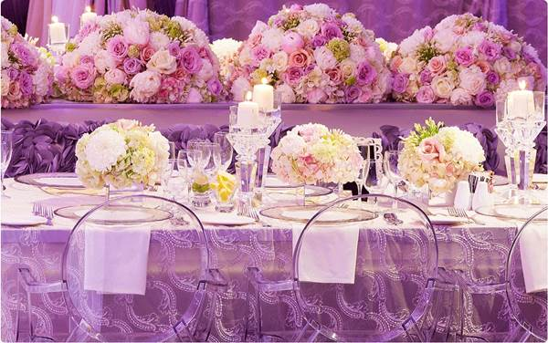 Five Party Decoration Ideas For A Successful Event 6