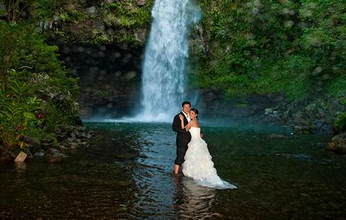 Great Places to Say 'I do' 5