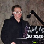 How to Save Money on a DJ for Your Wedding