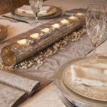 Trends in Wedding Centerpieces