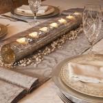 Trends in Wedding Centerpieces
