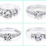 How to Choose Your Engagement Ring