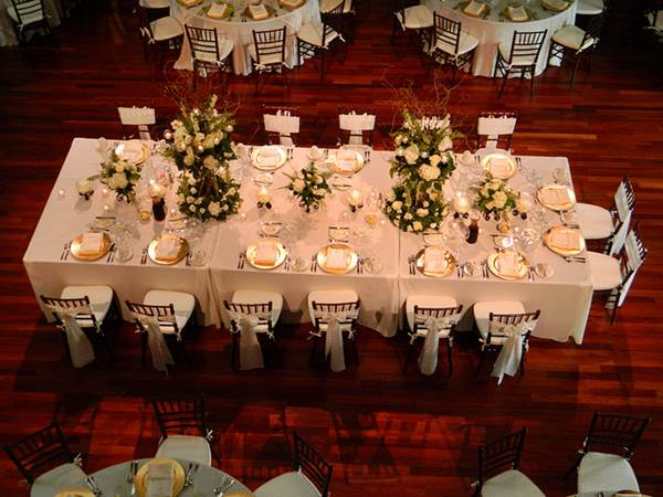 Finger Licking Tips to make your Wedding Reception Menu Memorable 4