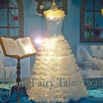 Where to Find Stunning Wedding Gowns Online-1
