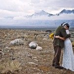 What's All the Rage in Destination Weddings 1