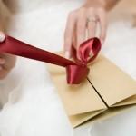 A Dream Wedding Depends on Careful Planning 1 - Wedding post card