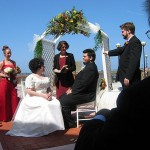 Saying I Do - Finding the Right Officiant for Your Wedding 1
