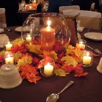 Dazzling Wedding Decor Elements You Might Not Have Thought of 1