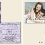 How to Ensure Your Wedding Invites Stand Out 1