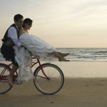 Say I Do in Style - Australia's Best Wedding Venues 1