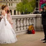 The Savvy Brides Guide to Wedding Photography 1