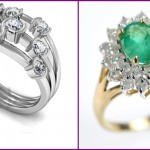 Considering Buying a Bespoke Engagement Ring 1