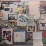 Scrapbook Wedding Invitation - The Best Way to Share Your Love Story 1